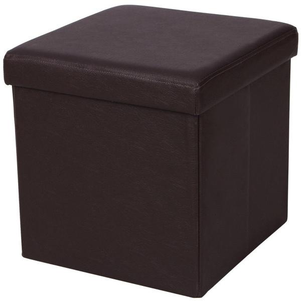 Box, footstool, footstoolsamppouf, footstoolseatbench