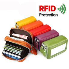 leather wallet, rfidwallet, slim wallet, Wallet