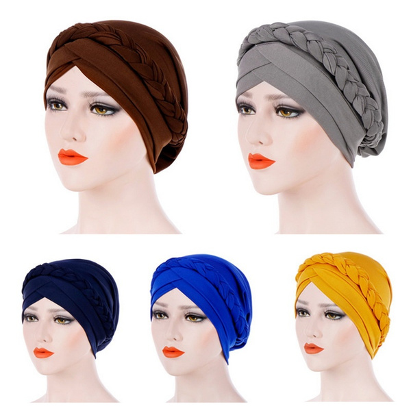 Women, Beanie, womenbandana, hooded