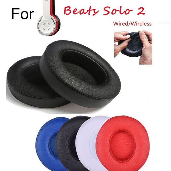 replacementearpad, earphonecase, earcup, Headphones