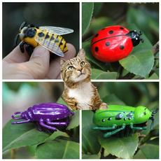 Mini, Toy, Hobbies, Battery
