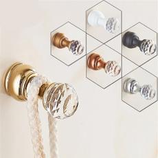 hangerhook, Bathroom Accessories, Modern, curtainhook