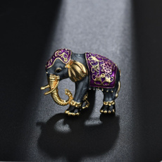 Fashion Jewelry, Fashion, Jewelry, womenpinbrooch