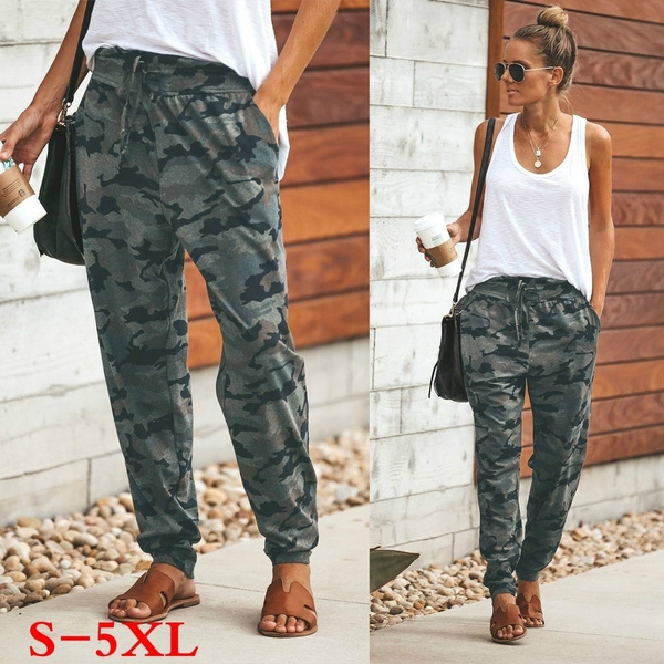 harem, trousers, pants, women's pants