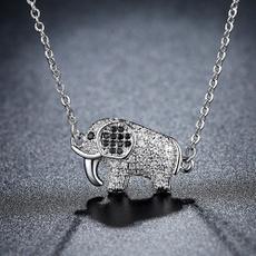 DIAMOND, Jewelry, Gifts, Fashion necklaces