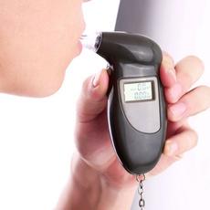 testerkeychain, Key Chain, Alcohol, digitalalcoholtester
