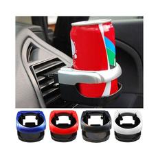 phone holder, bottleholder, Cup, Cars
