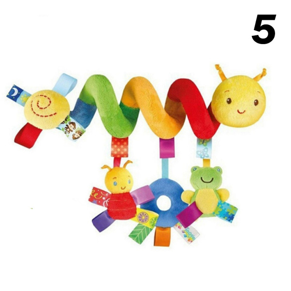 Plush Toys, Toy, infanttoy, Colorful