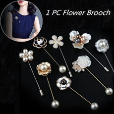 rosebrooch, Flowers, Gifts, coatsampjacket
