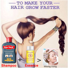 dailynecessitie, hairgrowthliquid, hairsalon, Beleza