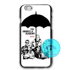case, theumbrellaacademy, Umbrella, iphone