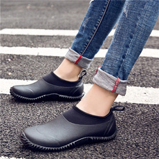 Shoes, Footwear, Shorts, Farm