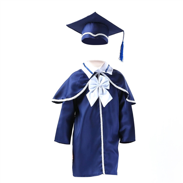 mastercapandgown, gowns, childrensgraduationgown, kidscapandgown