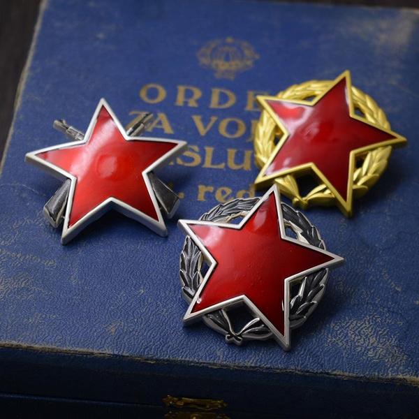 badge, cccp, Star, worldwarii
