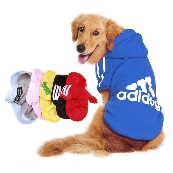 dog clothing, dog winter clothes, dog coat, puppy
