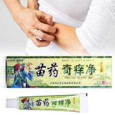 psoriasi, Chinese, dermatiti, Skincare