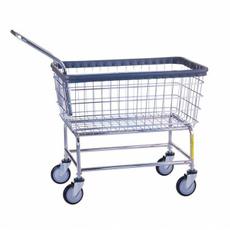laundryappliancesgarmentcare, housewares, laundrybasketscart, Laundry
