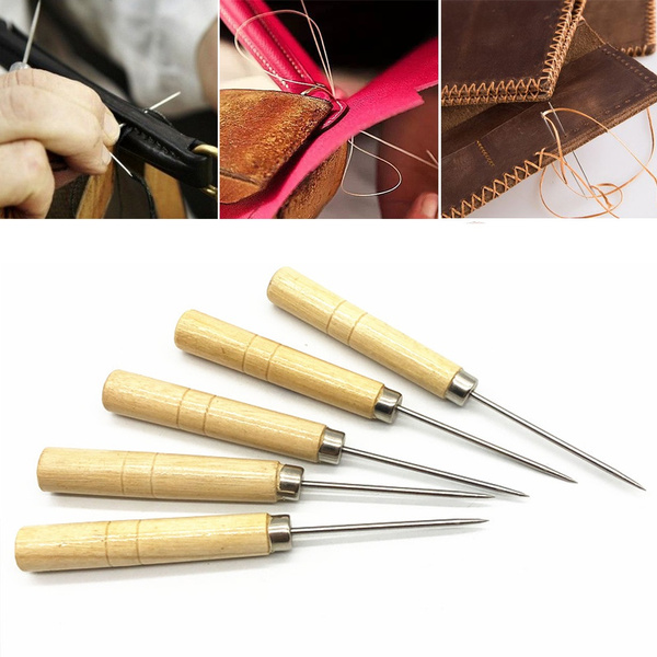 shoesrepairtool, Sewing, handstitchertaper, canvasleather