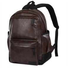 Laptop Backpack, School, Backpacks, Laptop