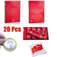 contraceptive, latexmaterial, Men, sexcondomsultrathin