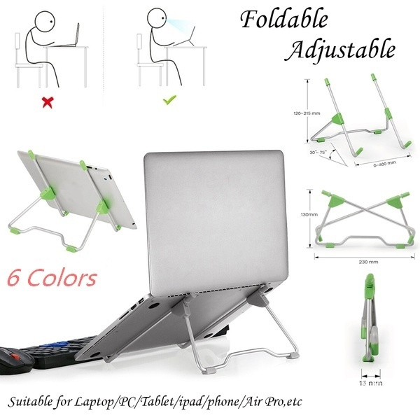 ipad, tabletmount, Tech & Gadgets, Tablets