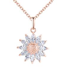 DIAMOND, Jewelry, Gifts, Diamond Pendant