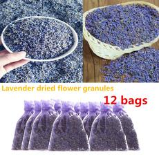 lavendergranular, Deodorants, lavender, floralfragrance