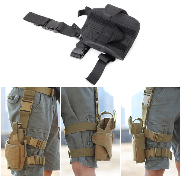 legbag, Outdoor, Sport, Travel