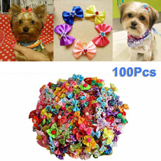 doghairbow, dogtopknotbow, petbow, puppy