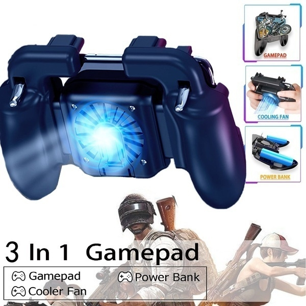 iphone 5, pubg, gamepad, Mobile