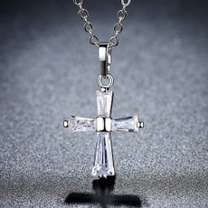 shinynecklace, DIAMOND, Jewelry, Gifts