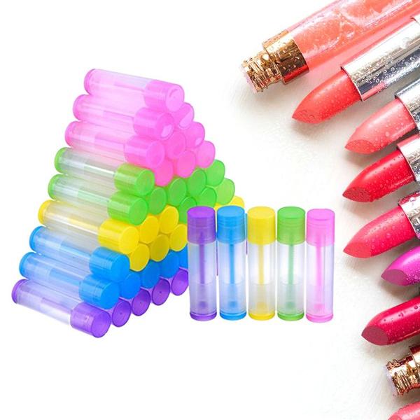 Plastic, purplebottle, emptymakeupdispenser, emptybottle