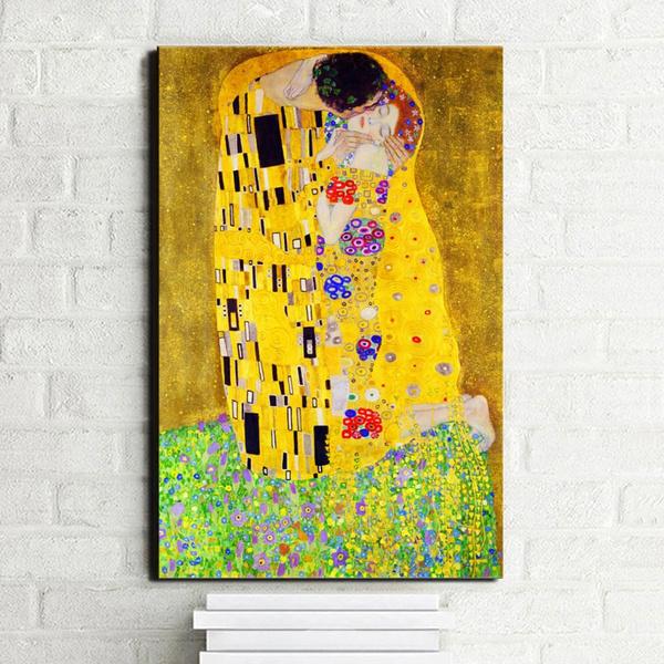 decoration, canvasart, art, canvaspainting