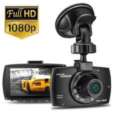 Cars, carcamcorder, Camera, dashboardcamera