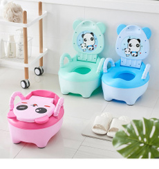 toilet, girltoilet, Home Decor, babypottychair