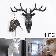 Keys, Home & Kitchen, keyholder, Hangers