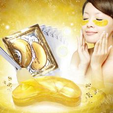 collagen, eye, Makeup, Masks