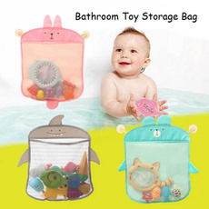 basketorganizer, Bathroom Accessories, cheaporganizerbasket, bathtub