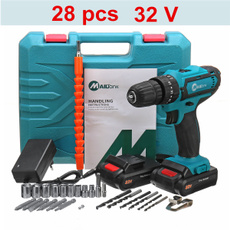 electricimpacthammer, led, Electric, hammerdrill