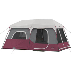 Outdoor, Sports & Outdoors, Family, Tent