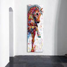 horse, posters & prints, Wall Art, Home Decor