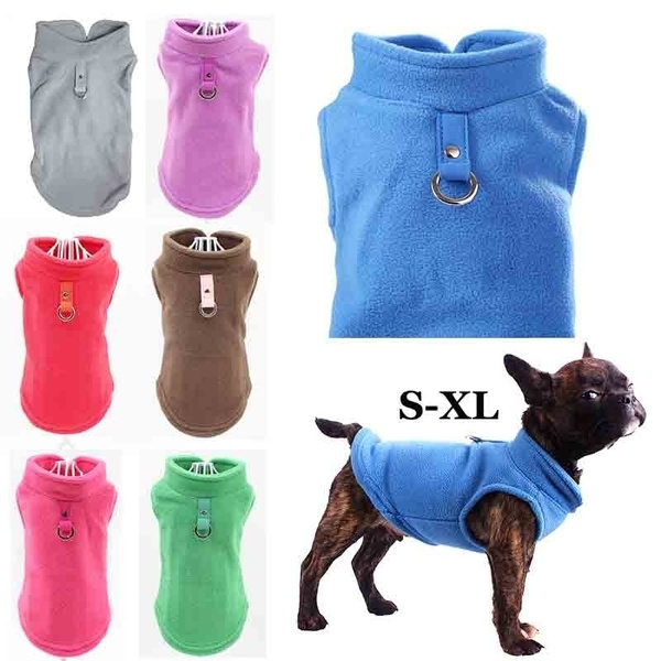 dog costumes pet, Vest, Fashion, Harness
