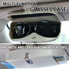 case, Box, Cars, Auto Accessories