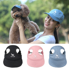 Baseball Hat, Fashion, petcap, petaccessorie