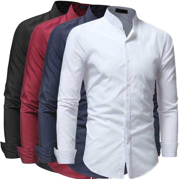 Fashion, formal shirt, Shirt, partyshirt
