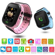 watchphoneforkid, Monitors, Touch Screen, antilostlocator