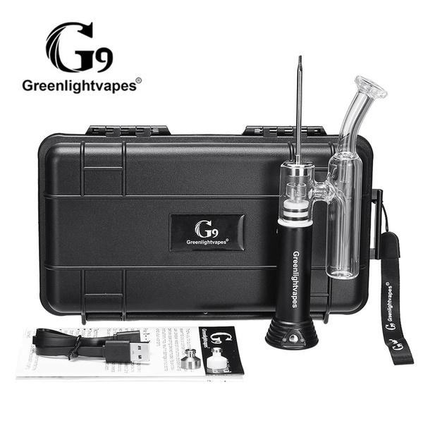 electronic cigarette, tobaccogrindersaccessorie, vape, glasshookah