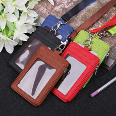 case, coinsbag, PU, leather