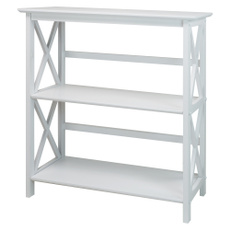 dormroomfurniture, bookcase, Home & Living, Shelf