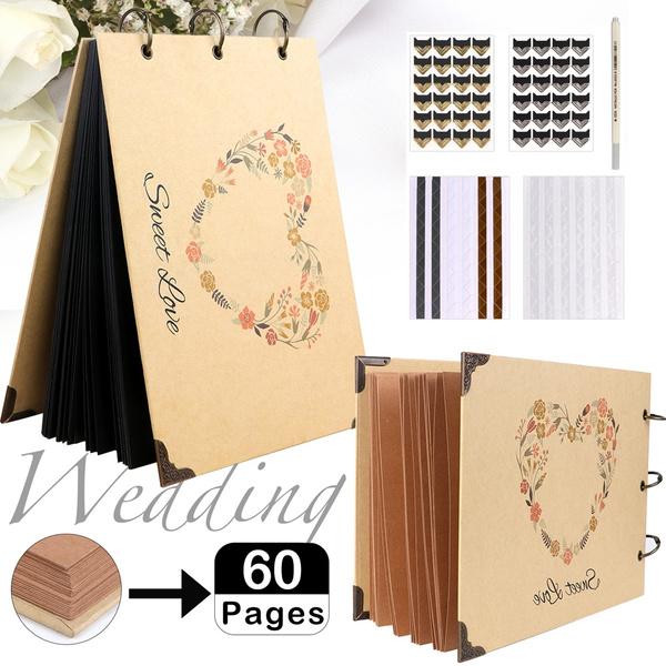 Wedding Supplies, Vintage, Accessories, diy